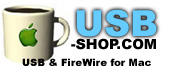 USB-Shop.com